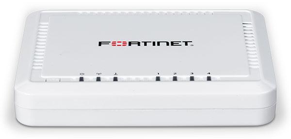 Fortinet FortiAP 14C Wireless Access Point | AVFirewalls com
