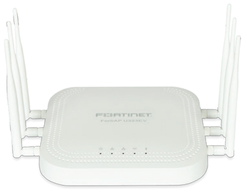 Fortinet FortiAP U323EV