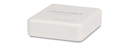 Fortinet FortiAP-21D