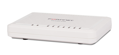 Fortinet FortiAP-24D