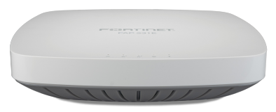 Fortinet FortiAP 231E