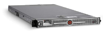 Fortinet FortiAnalyzer 1000B Appliance