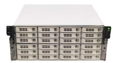 Fortinet FortiAnalyzer 3500G Appliance