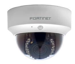 FortiCamera 214B