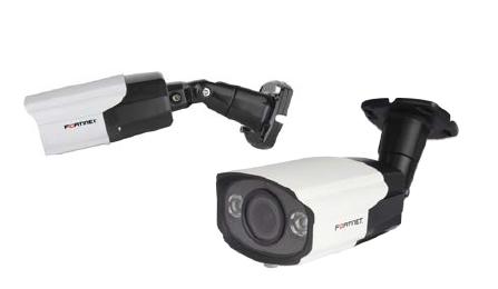 FortiCamera CB20