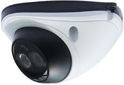 FortiCamera MD20