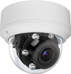 FortiCamera FD40