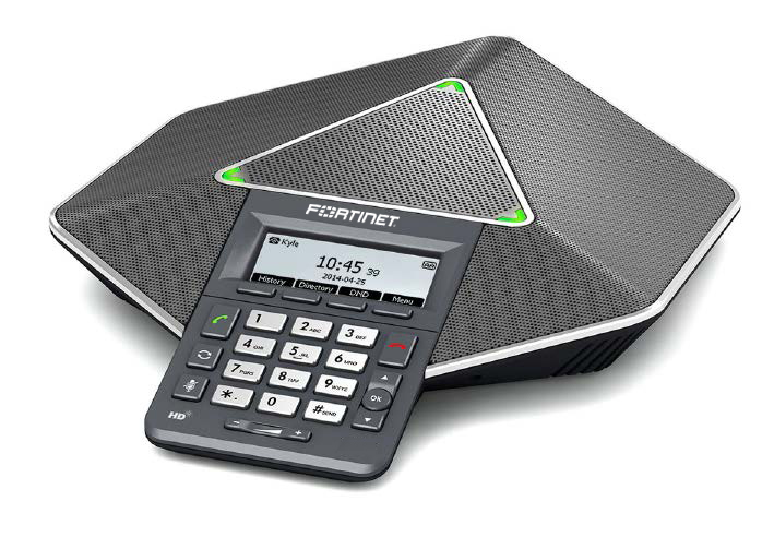 Fortinet FortiFone-C70 Telephone