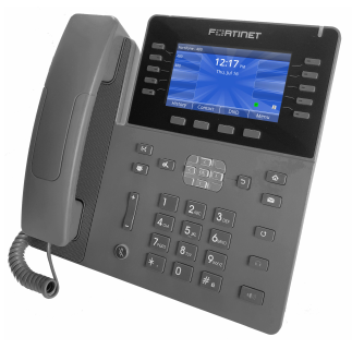 FortiFone-475