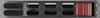 Модуль Fortinet Storage FSM-064