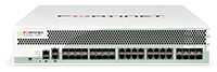 Fortinet FortiGate 1500D Series