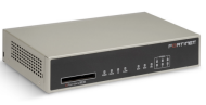 Fortinet FortiGate 80CM Series