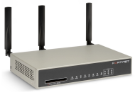Fortinet FortiWiFi 80CM Series