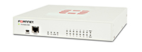 Fortinet FortiGate  92D Series
