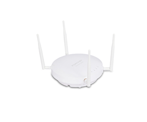 Fortinet FortiAP-223C Indoor wireless AP