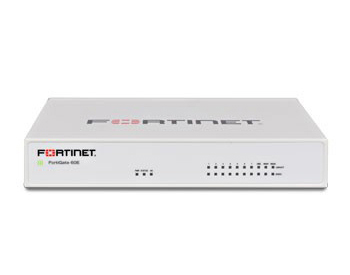 Fortinet FortiGate/FortiWiFi Entry Level Solutions | AVFirewalls com