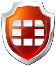 fortiguard web filtering 破解