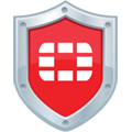 FortiGuard Application Control Database