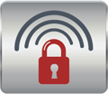 Secure Your Wireless Network